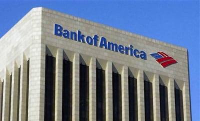 Bank of America trebuie sa plateasca 16,67 miliarde de dolari statului american. Ce pacate spala