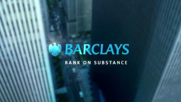 Barclays Bank va prelua ING Direct din Marea Britanie