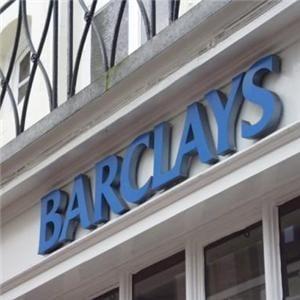 Barclays numeste noul director de integrare a diviziei americane Lehman Brothers