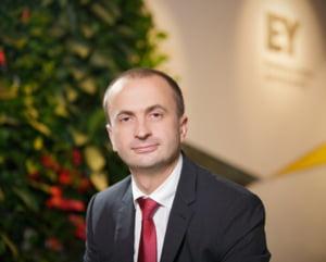 Barometrul afacerilor de familie din Romania: O treime din ele au trecut deja pe mana copiilor