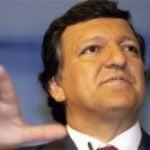 Barroso: UE ar putea crea un sistem comun de garantare a depozitelor bancare