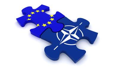 Barsan, Ursus: Problema demografica a Romaniei este mai importanta decat aderarea la UE si NATO