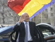 """Basescu: """"Fiecare pensionar este furat de guvernul PNL si fostul guvern PSD in medie cu 904 RON in anul 2020"""""""