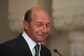 Basescu: CC a judecat o data Legea pensiilor, a declarat-o constitutionala