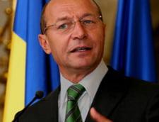Basescu: Conducerea BNR a compensat multe masuri nesabuite ale guvernelor