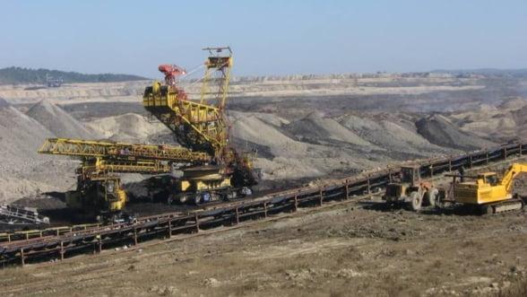 Basescu: Redeschideti mineritul - Acceptam si investitii straine