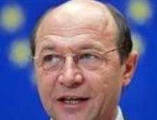 Basescu, curios de ce sistemul informatic de la Sanatate si Finante intarzie