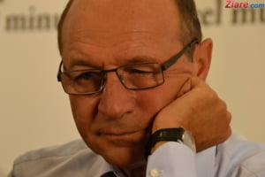 Basescu, de la Berlin: Avem inca probleme cu selectarea politicienilor care ajung in Parlament