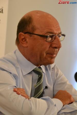 Basescu boicoteaza si mai multe produse din reclamele Antena 3