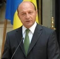 Basescu cere sanctiuni economice pentru nerespectarea Pactului de Stabilitate