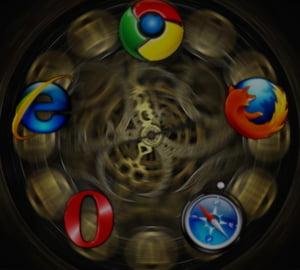 "Bataie pe internauti! O noua runda in ""razboiul browserelor"""