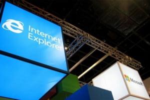 Batalia browserelor: Google Chrome castiga teren