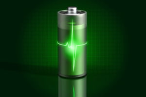 Bateria viitorului a fost testata cu succes si ar putea revolutiona industria