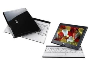 Bateriile se topesc: Samsung, LG retrag laptopuri de pe piata