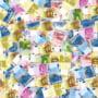 Bavaria anunta un fond de zece miliarde de euro pentru a atenua impactul pandemiei
