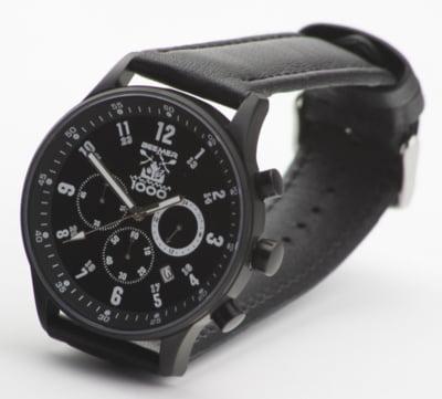 Beemer 1000, cronograful dedicat celei mai rapide motociclete BMW