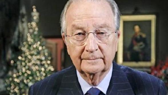 Belgia: Regele a numit guvernul lui Elio Di Rupo