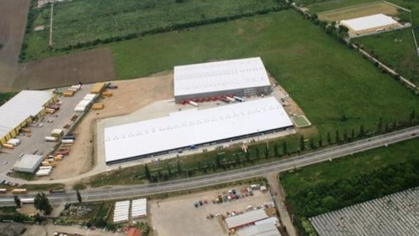 Belgienii de la Connect Group se muta cu totul in Romania pentru a ataca piata europeana