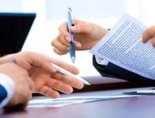 Beneficiarii de Start-up nation pot suspenda contractele de munca ale angajatilor pe perioada starii de urgenta