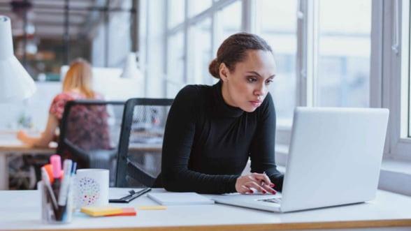 Beneficiaza de avantajele consultantei juridice la distanta pe Ad-Avocat