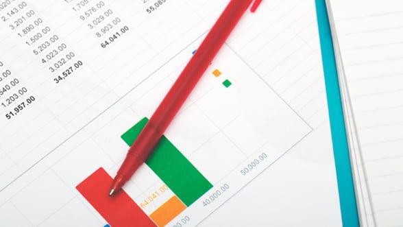 Beneficiile apelarii la o agentie PPC specializata pe campanii Google Ads