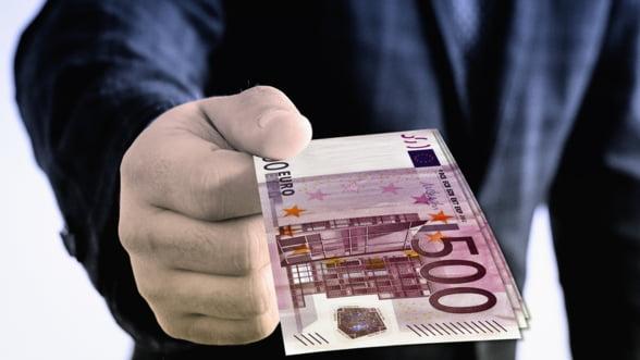 Beneficiul fiscal s-a majorat pentru companiile care fac sponsorizari. Iata ce trebuie sa stii