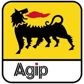 Benzinariile Agip din Romania isi schimba denumirea in Eni