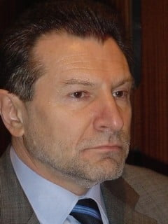 Berceanu: Greva generala de la Metrorex poate fi contestata in instanta si anulata, ca in 2005