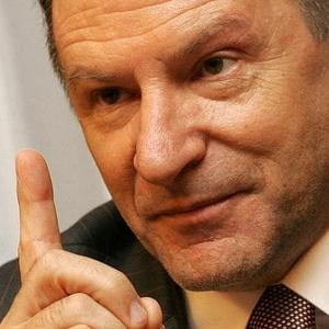 Berceanu: PSD ar trebui sa nu vorbeasca despre contractul Bechtel
