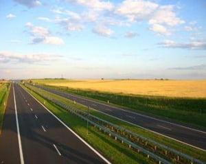 Berceanu: Proiectul de autostrada Targu Mures - Iasi ar putea incepe dupa 2012