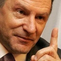 Berceanu: licitatia pentru tronsonul Comarnic-Brasov va fi reluata