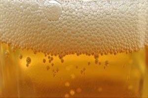Berea s-ar putea scumpi anul acesta cu 30%