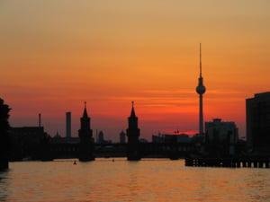 Berlinul aproba inghetarea chiriilor timp de cinci ani