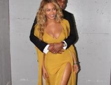 Beyonce si Jay Z au inchiriat o casa dintr-un film emblematic - Cat platesc