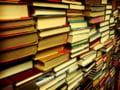 Biblioteci ale Culturii Romane, organizate in Institutele Culturale Romane din strainatate