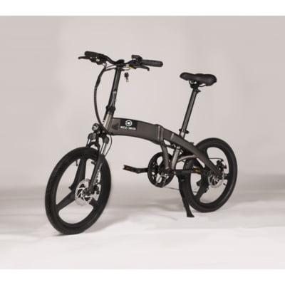 Bicicletele electrice romanesti Bizze, moderne si fiabile, se lanseaza oficial in Romania, la Targul de Biciclete Bucuresti