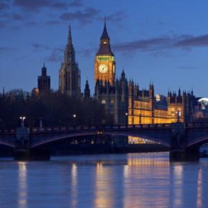 Big Ben in pericol sa nu mai bata: Suma uriasa cu care ar trebui reparat batranul ceas