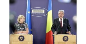 Bilantul fondurilor europene: Romania a pierdut definitiv 800 de milioane de euro, iar 2,8 miliarde sunt sub semnul intrebarii