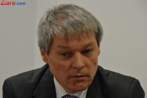 Bilantul la 6 luni al Guvernului Ciolos: Un mandat plin de concesii si controverse