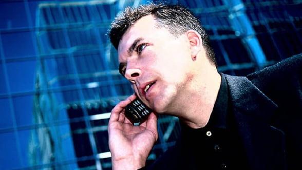 Bilantul pietei de telefonie mobila in 2012: Licitatia 4G, cel mai important eveniment