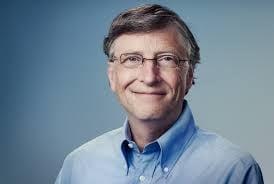 Bill Gates va ramane fara actiuni la Microsoft in patru ani