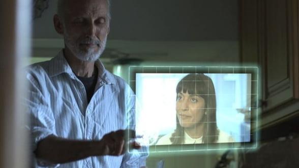 Birouri, sefi si colegi de munca virtuali pana in 2025