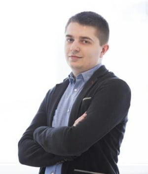 Bit Sentinel, prima companie din Romania care ofera servicii complete de securitate cibernetica pentru proiecte Blockchain
