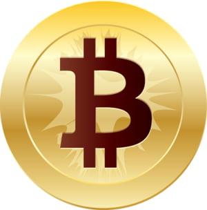 Bitcoin a doborat un nou record si a trecut de 10.000 de dolari