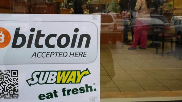 Bitcoin va avea prima platforma de tranzactionare reglementata din SUA