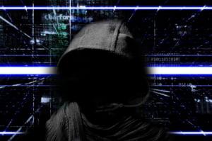 Bitdefender: Amenintarea pentru spionaj Triout revine mascata intr-o aplicatie gratuita foarte populara