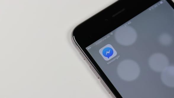 Bitdefender avertizeaza utilizatorii Facebook: Constientizati ca retelele de socializare nu sunt pe deplin sigure!