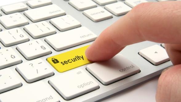 Bitdefender lanseaza versiunea 2015 a suitei de produse de securitate