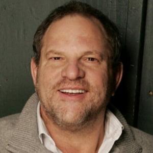 Black Cube, firma care a spionat-o pe Kovesi, a fost platita de Weinstein ca sa-l scape de acuzatiile de viol