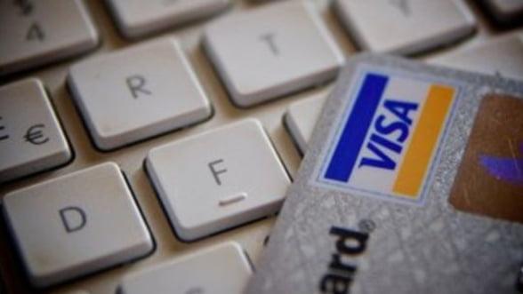 Black Friday: Peste 400.000 de romani vor face cumparaturi online de peste 40 milioane de euro